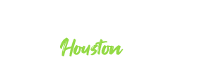 houston green tree care services