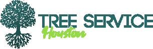 Tree Service Houston